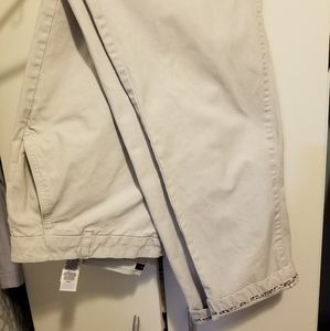 M&S Collection chinos